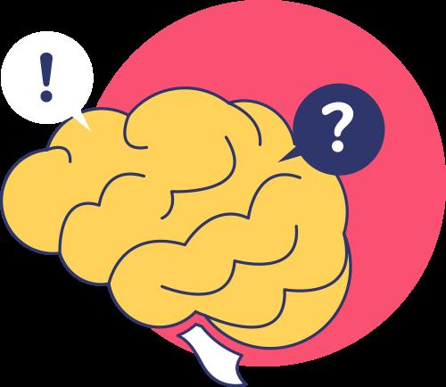 icone cerveau wre