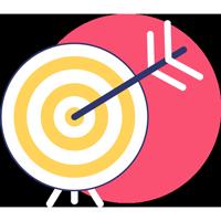 icone-cible-wre