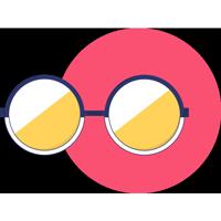 icone-lunette-wre