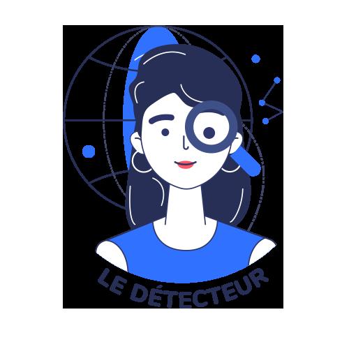 illustration-detectrice-werentrepreneur