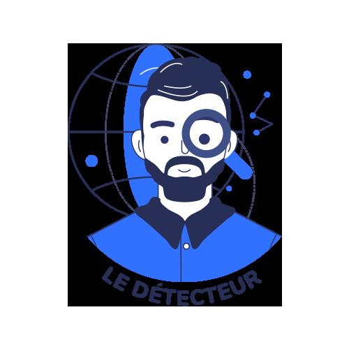 illustration-profil-detecteur