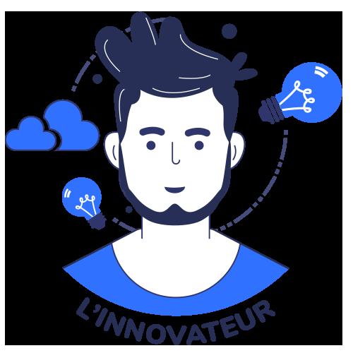 innovateur-illustration