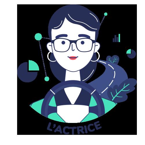 illustration-profil-actrice-entrepreneur