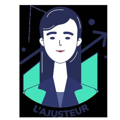 profil-ajustrice-entrepreneur