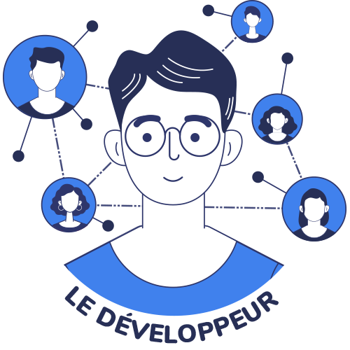 profil-developpeur-werentrepreneur