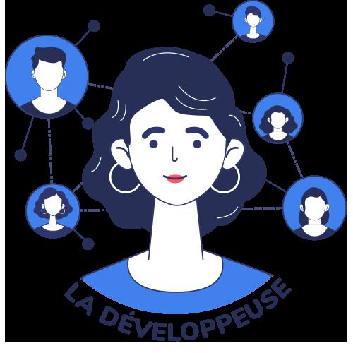 profil-developpeuse