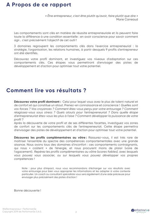 rapport-entrepreneur-page-2