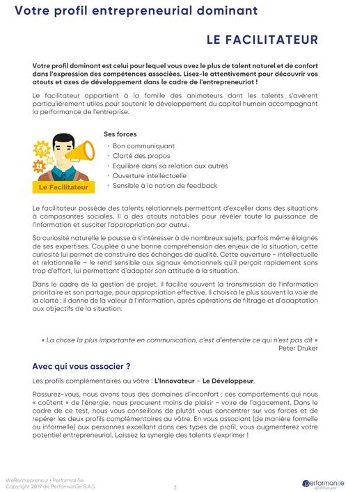 rapport-entrepreneur-page-3