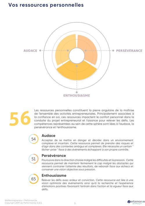 rapport-entrepreneur-page-4