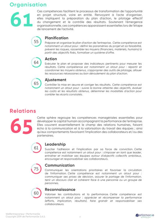 rapport-entrepreneur-page-6