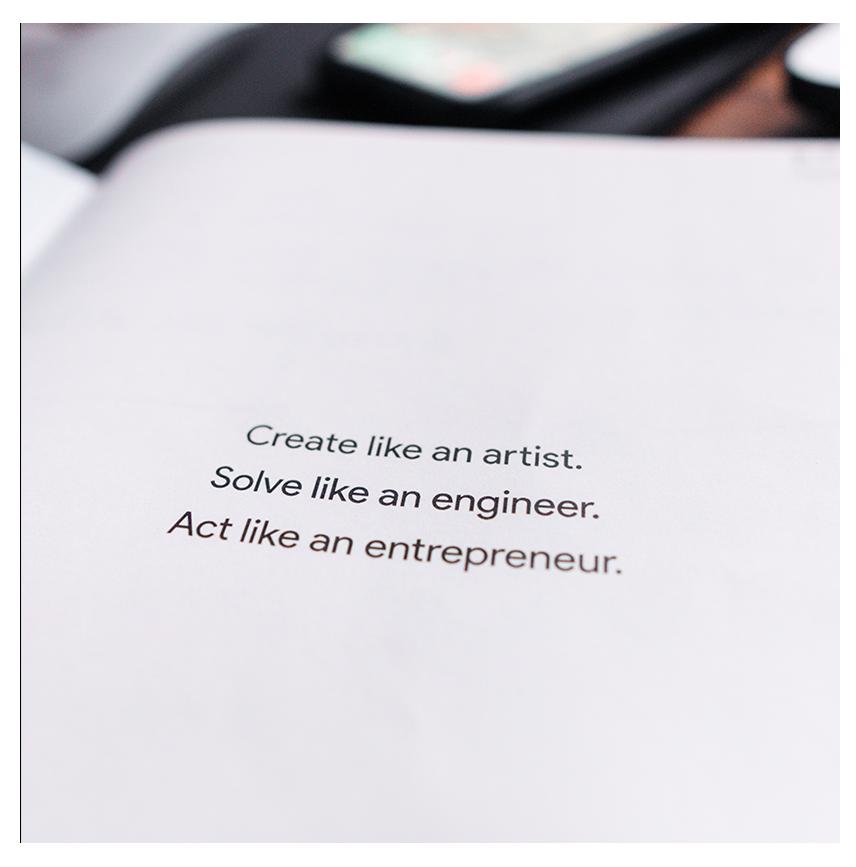visuel-offre-pro-hero-act-entrepreneur