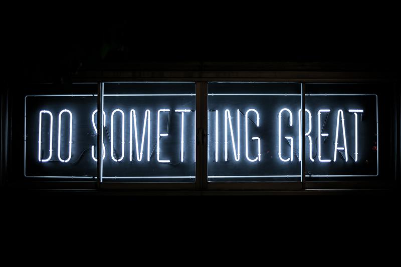 image-do-something-great-entrepreneur