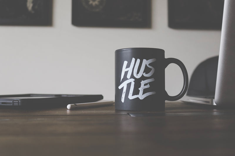 image-entrepreneur-mug-hustle