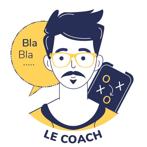 illustration-profil-coach-entrepreneur
