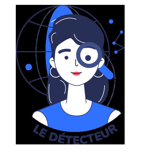 profil-detectrice-entrepreneur