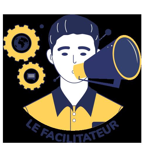 illustration-profil-facilitateur-entrepreneur