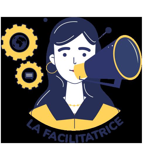 illustration-profil-facilitatrice-entrepreneur