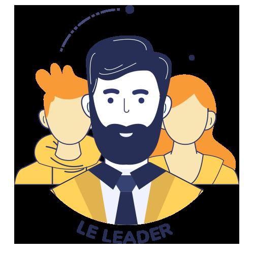 fond-famille-entrepreneur-animateurr