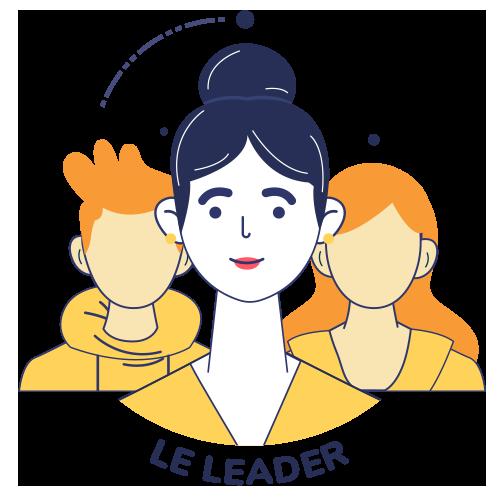 profil-leader-illustration